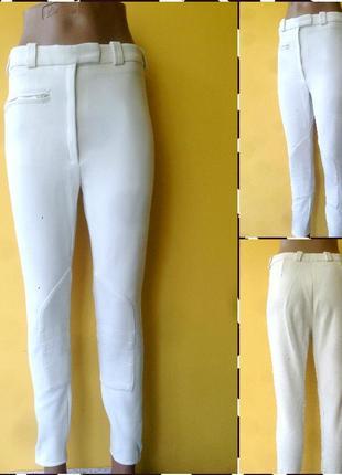 Helanca штаны для конного спорта конные штаны,штаны для верхов...