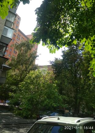 Заправка картриджей Киев улица Рибальська, улица Саперное Поле