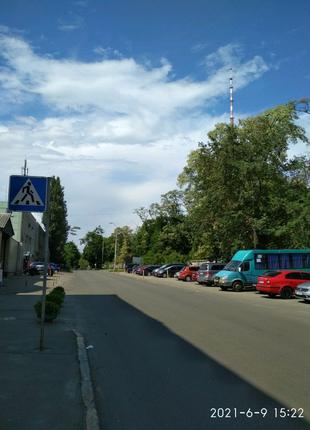 Заправка картриджей Киев вулица Оранжерейна, вулица Дегтярівська