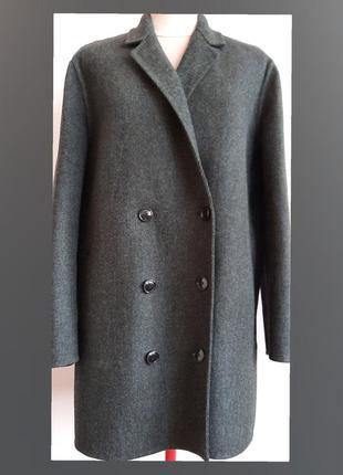 Пальто max mara,sandro,paroch