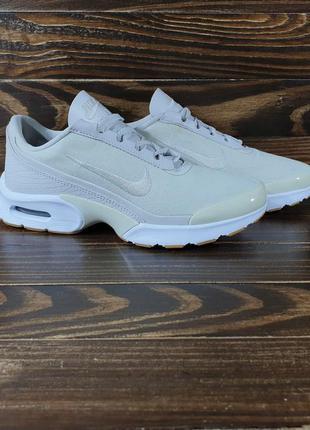 Nike w air max jewell se оригинальные кросы оригінальні кроси