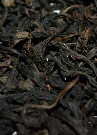 Чай Да Хун Пао / Da Hong Pao