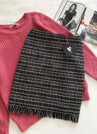 Трендовая юбка от by very