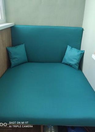 Для Садовой мебели/матрасы для поддонов/паллет/подушки/для кафе