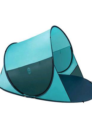 Пляжна самораскрывающаяся палатка Xiaomi ZaoFeng HW010701