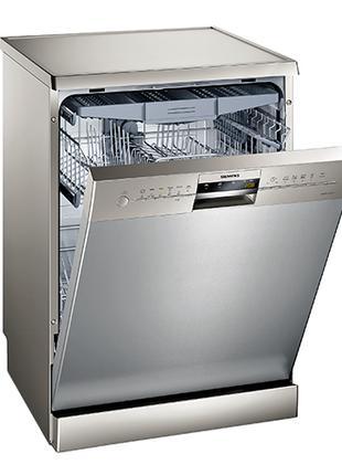 Ремонт посудомоечных машин.