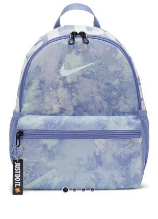 Рюкзак от nike