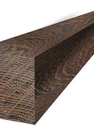 Венге древесина, кии бильярдные, для рукоятей ножей и другого