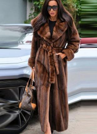Шуба манто пальто капюшон большой размер! италия новая коллекц...