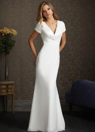 Индивидуальные платья как у звезд это реально.