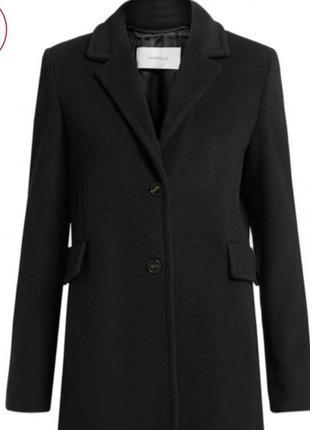 Пальто marellamax mara.