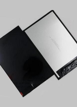 Дисплей (экран) для Lenovo A5500 IdeaTab 8 леново A8-50 Tab, A...