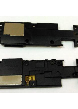 Звонок (полифонический динамик) для Meizu M5s (M612)/M5s mini,...