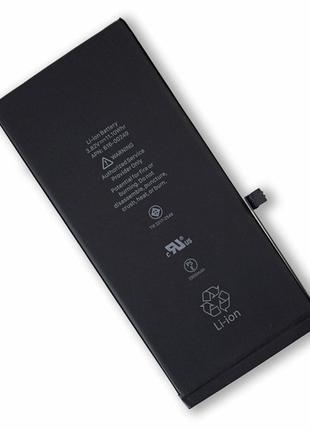 Аккумуляторная батарея (АКБ) для iPhone 7 Plus, 2900 мАч
