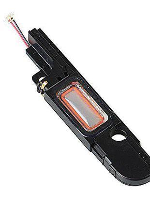 Звонок (полифонический динамик) HTC 801e One M7, 801n, 802w, 8...