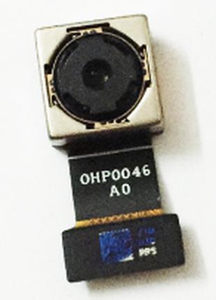 Камера Xiaomi Redmi Note 4, основная (большая), на шлейфе