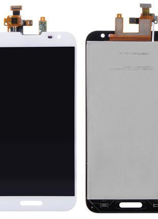 Дисплей (экран) для LG D800 G2/D801/D803/D808/E940/F320/LS980/...