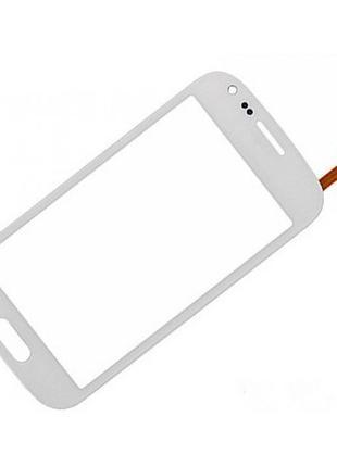 Тачскрин (сенсор) для Samsung S7562 Galaxy S Duos/S7560 Galaxy...