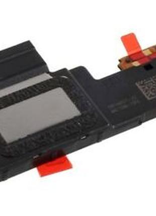 Полифонический динамик (звонок) для Huawei Nova 2 Plus (BAC-L2...