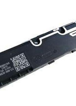 Звонок (полифонический динамик) для Sony F3211 Xperia XA Ultra...