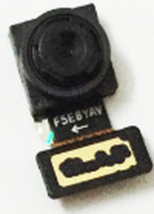 Камера Xiaomi Redmi Note 4, фронтальная (маленькая), на шлейфе