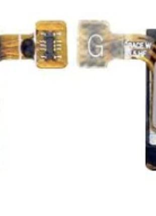 Слуховой динамик (спикер) для Samsung N930F Galaxy Note 7, на ...