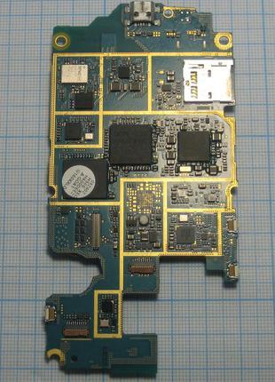 Системна Samsung GT-i8160 б/в