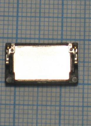 Динамік поліфонії для (Buzzer) HTC Desire 610
