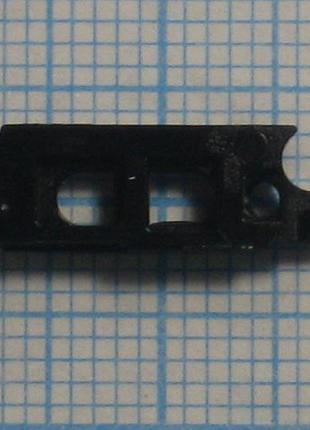 Motorola Razr M (XT907) гумка датчика наближення Original б/в