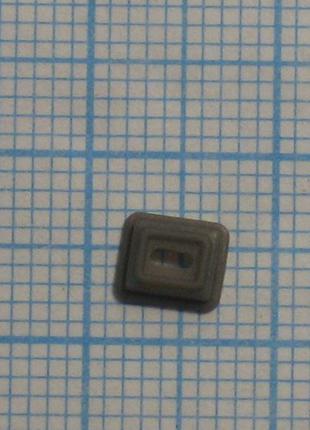 Motorola Razr M (XT907) гумка ущільнююча, нижнього мікрофона O...