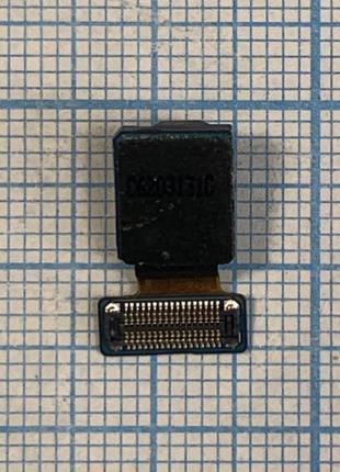 Камера фронтальна Samsung G928F Galagy S6 Edge Plus