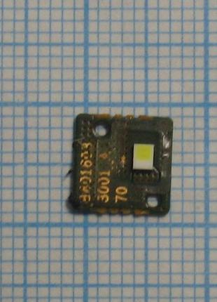 Motorola Razr M (XT907) плата спалаху