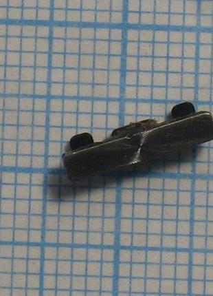 Motorola Razr M (XT907) Кнопка пластикова ВКЛ. Original б/в
