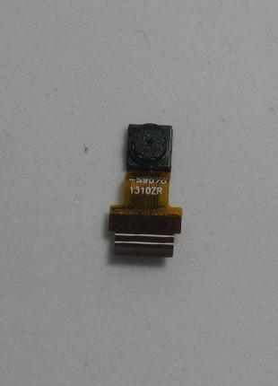 Камера фронтальна Fly IQ445 б/в