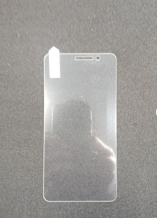 Захисне скло Xiaomi Redmi Note 3 Redmi Note 3 Pro