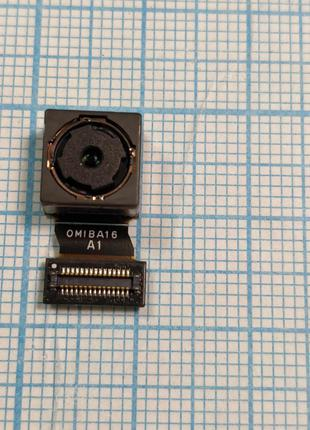 Камера основна Xiaomi Redmi 4 б/в