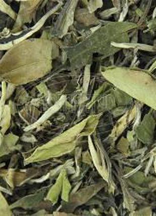 Чай Белый Пион (Императорский) 500 г. (653485093)