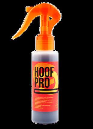 Хоф Про Hoof Pro спрей 100 мл