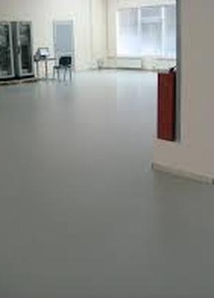 Укладка ламината, наливной пол, потолок Армстронг