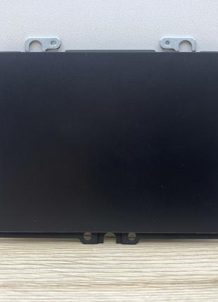 Тачпад для ноутбука Acer Aspire ES1-520 нов
