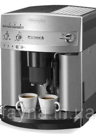 Ремонт кофеварок и кофемашин на Троещине