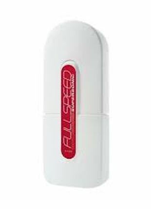 Туалетна вода Full Speed Supersonic (75 мл)