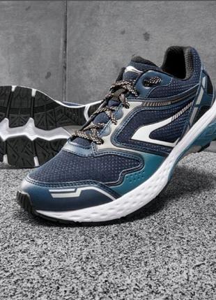 Кроссовки для бега и ходьбы crivit