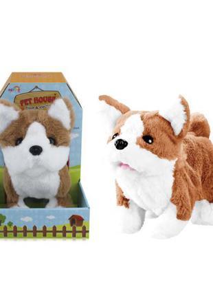 Игровые фигурки Животное T826-1 собака