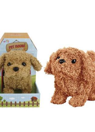 Игровые фигурки Животное T826-3 собака