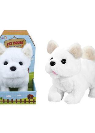 Игровые фигурки Животное T826-2 собака