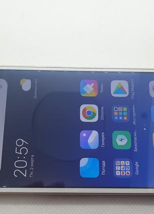 Xiaomi Redmi Note 5A 2/16GB #1784ВР