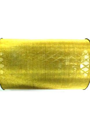 Елемент ф/грубої очистки масла (латунна сітка) (в-во Кострома)