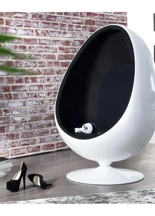 Дизайнерские стулья с доставкой по Киеву и Украине Модные