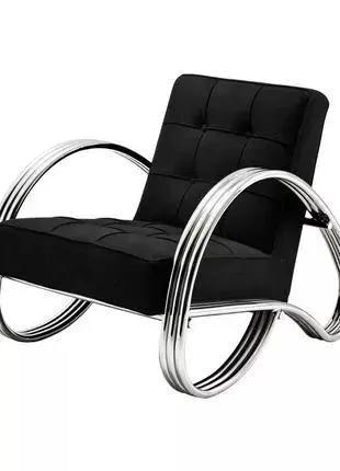 Стильные кресла в гостиную